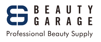 Beauty Garage LOGO